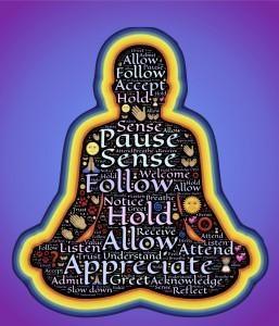 meditation-1054237_1920