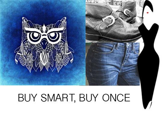 BUY SMART2