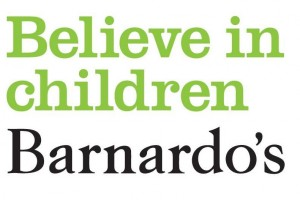 Barnardo's_Logo
