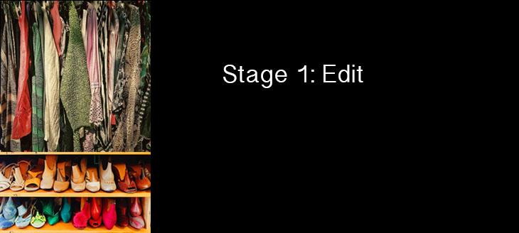 FR.WR.stage1