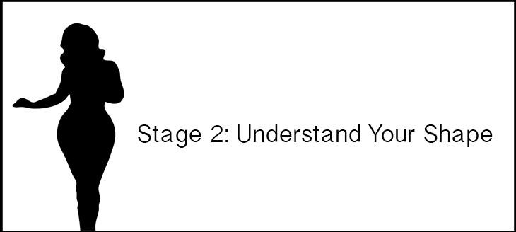 FR.WR.stage2a