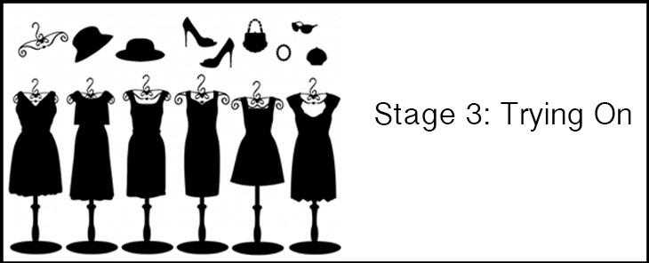 FR.WR.stage3a
