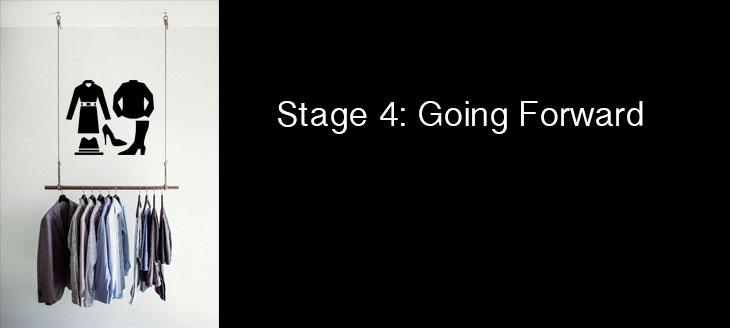 FR.WR.stage4