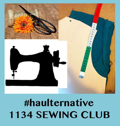 sewingclublogo