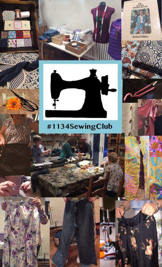 1134SewingClub 24.5