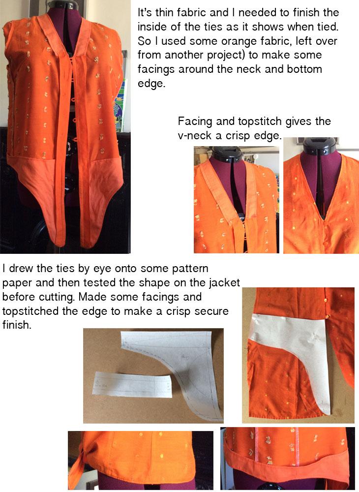 orangetieshirt2