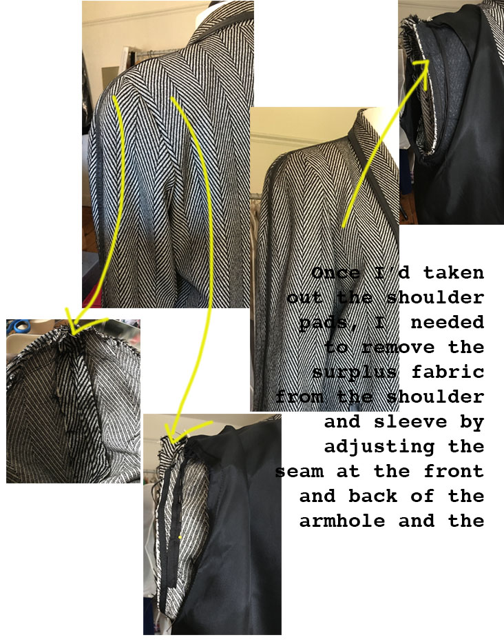 shoulder bulk.1